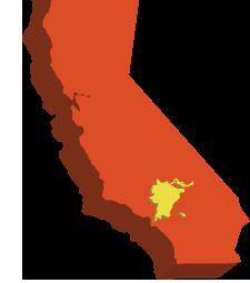 COG Site Prospector Logo