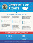 voter_bill_of_rights_thumbnail