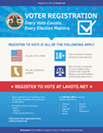 voter_registration_thumbnail