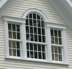 Window Example