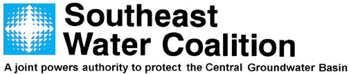 Southeast Water Coalition