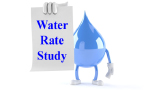 Water Rate Study