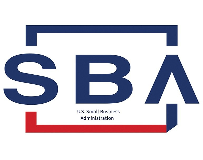 SBA Provides Relief for Small Businesses