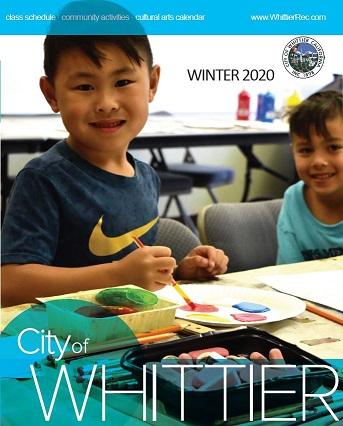 Winter 2020 Cover